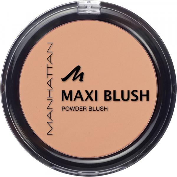 Rouge Maxi Blush, Sweet Cheeks 300