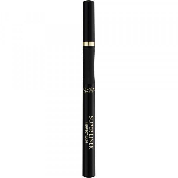 Eyeliner Superliner Perfect Slim, Intense Black 03