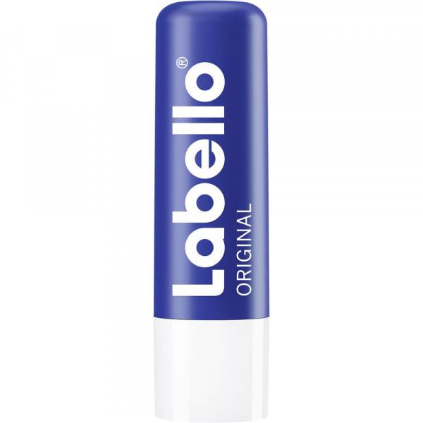 Lippenpflege, Original