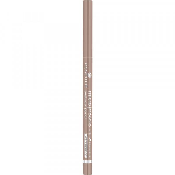 Augenbrauenstift MIcro Precise Eyebrow Pencil, Blonde 01