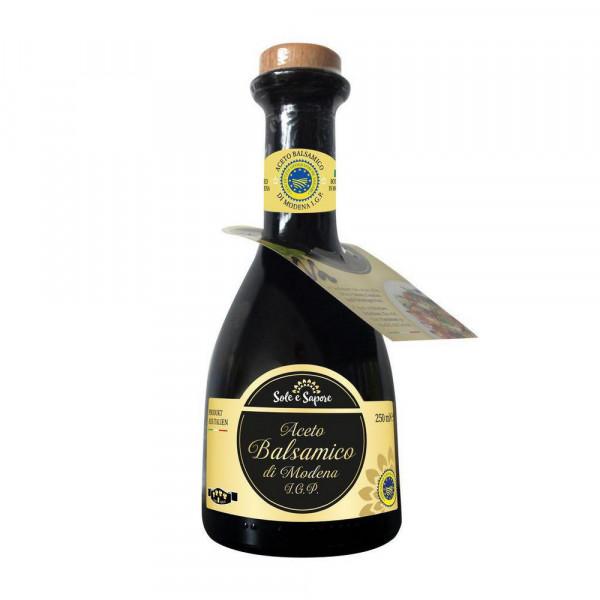 Aceto Balsamico Gold