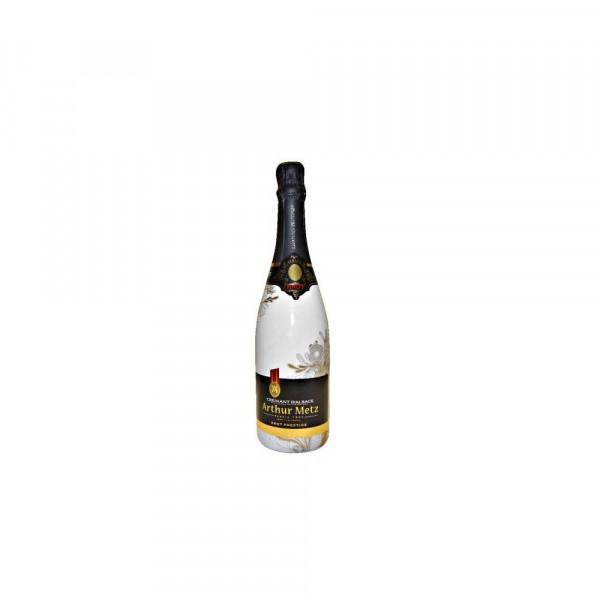 Crémant de Loire Limited Edition