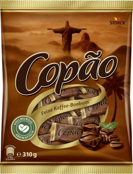 Kaffee Bonbons