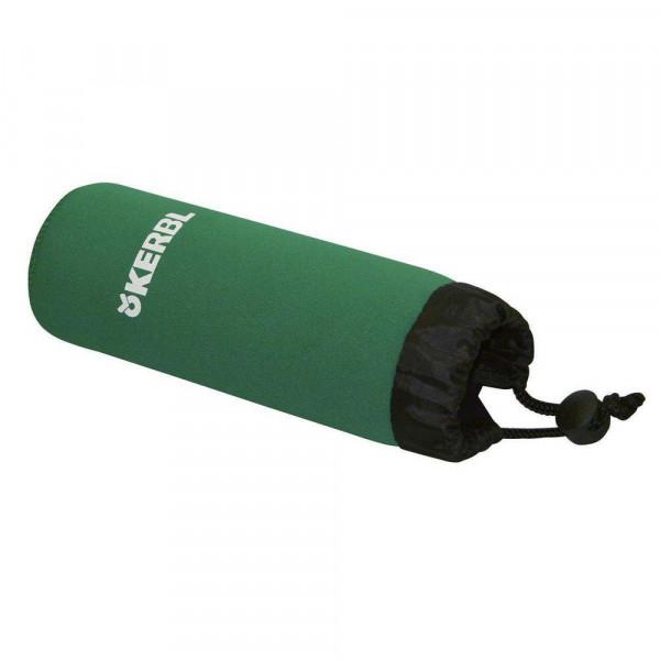 Thermoschutzhülle für Nager-Trinkflasche, 320ml