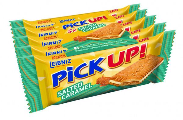 Pick Up Salz-Karamell