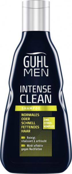 "Shampoo Men ""Intense Clean"""