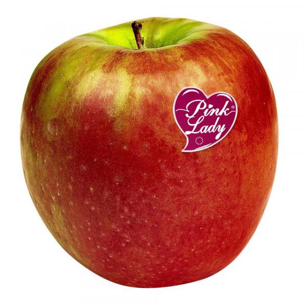 "Apfel ""Pink Lady"", lose"
