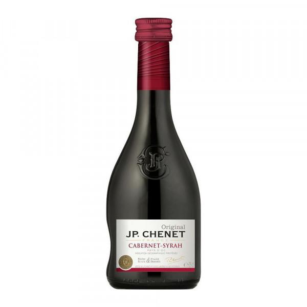 Cabernet Sauvignon/Syrah Vin de Pays d'Oc