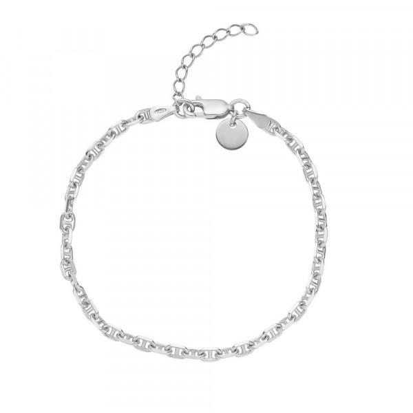 Damen Armband aus Silber 925 (2030022)