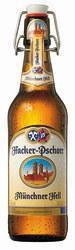 Münchner Helles Bier 5% (6 x 3 Liter)