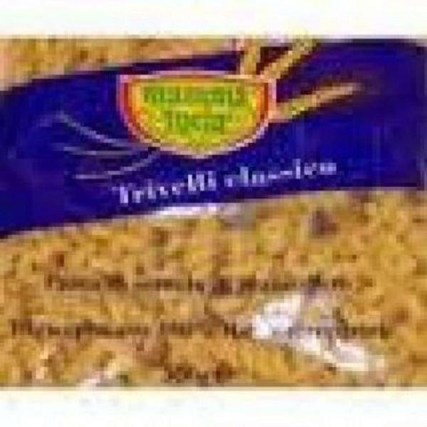 Trivelli