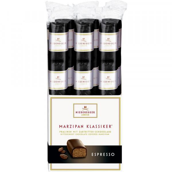 "Marzipan-Klassiker ""Espresso"""