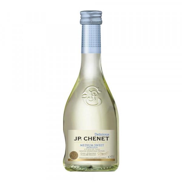 Weiß halbtrocken Vin de Pays d'Oc