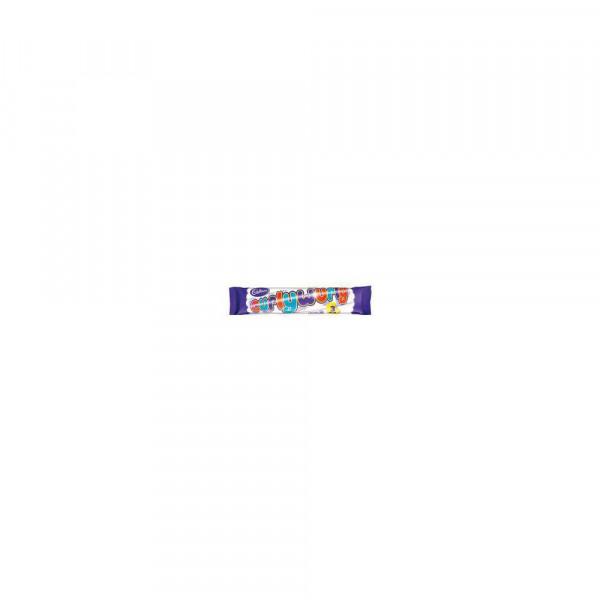 Curly Wurly Multipack aus Karamell-Zöpfen mit Überzug aus Milchschokolade