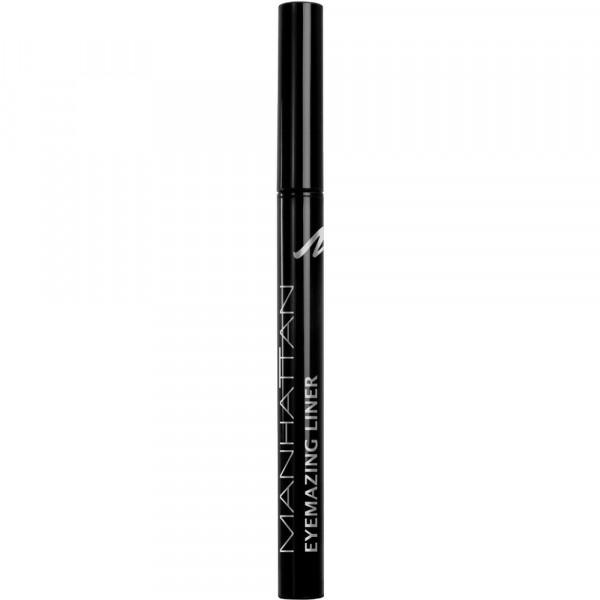 Eyeliner Eyemazing Liner, Black 1010N