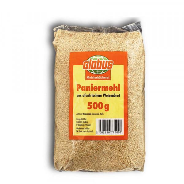 Paniermehl