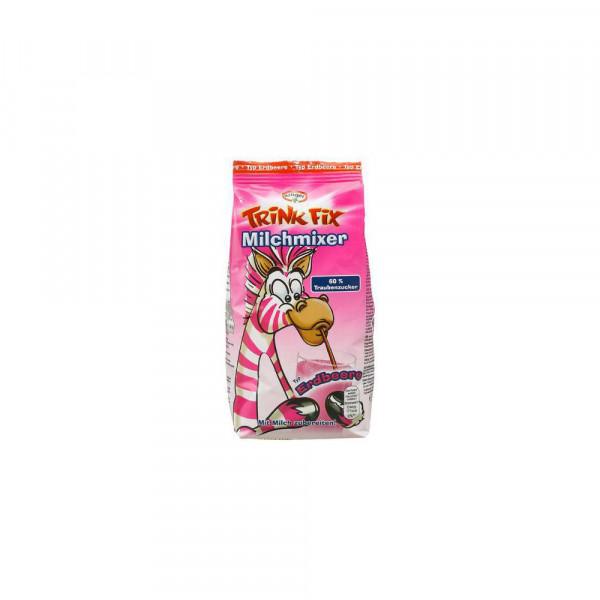 """Milchpulver """"TrinkFix"""", Erdbeere"""