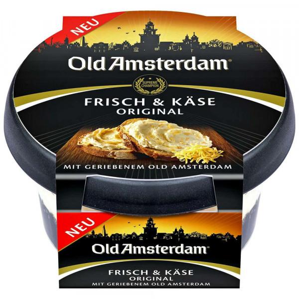 Frisch & Käse Original