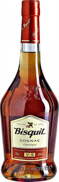 Cognac V.S Classique 40%