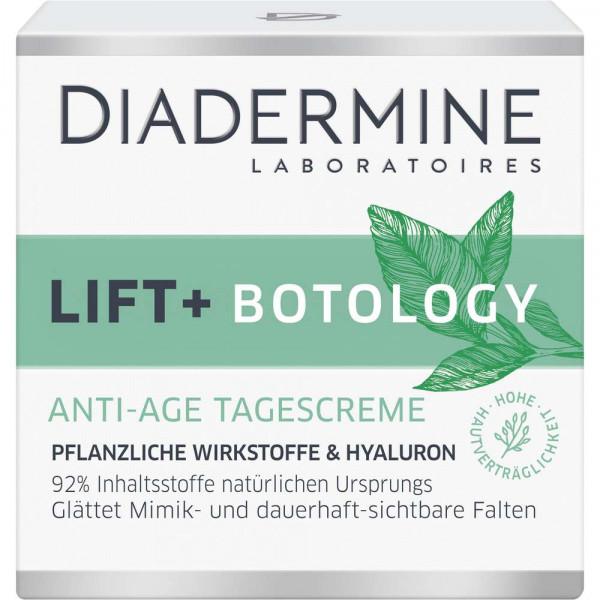 Lift+ Botology Anti-Age Tagescreme
