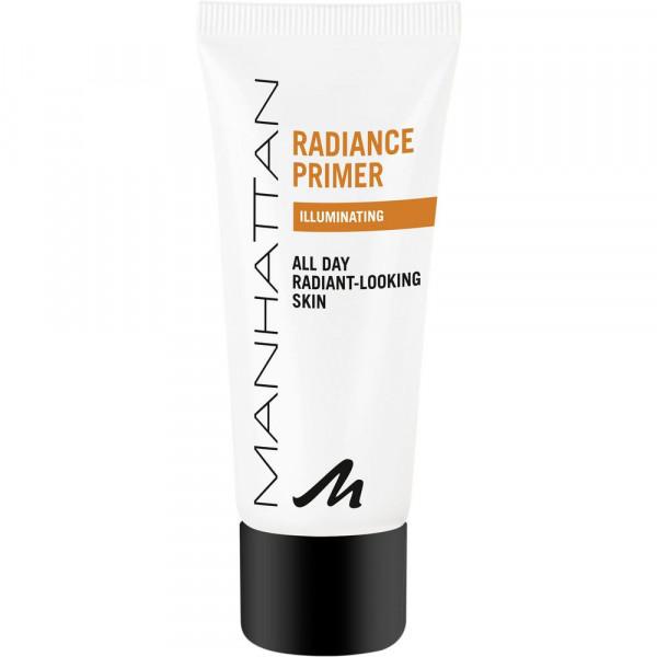Radiance Primer, Illuminating