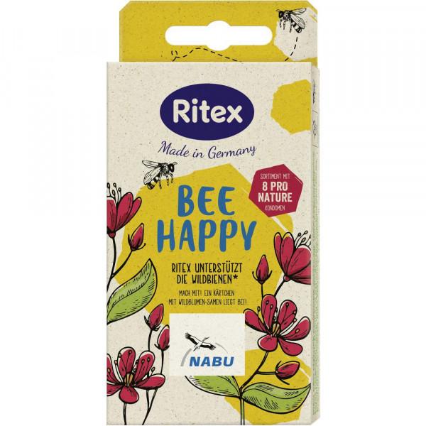 Kondome, Bee Happy