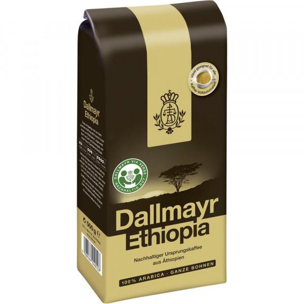 "Kaffeebohnen ""Ethiopia"""