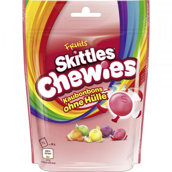 Chewies Kaubonbons