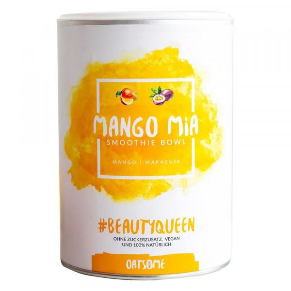 Smoothie Bowl Mango Mia 400g