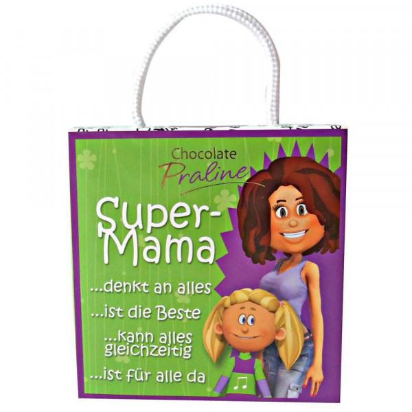 Pralinenbox Superfamily