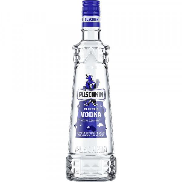 Vodka Original 37,5%