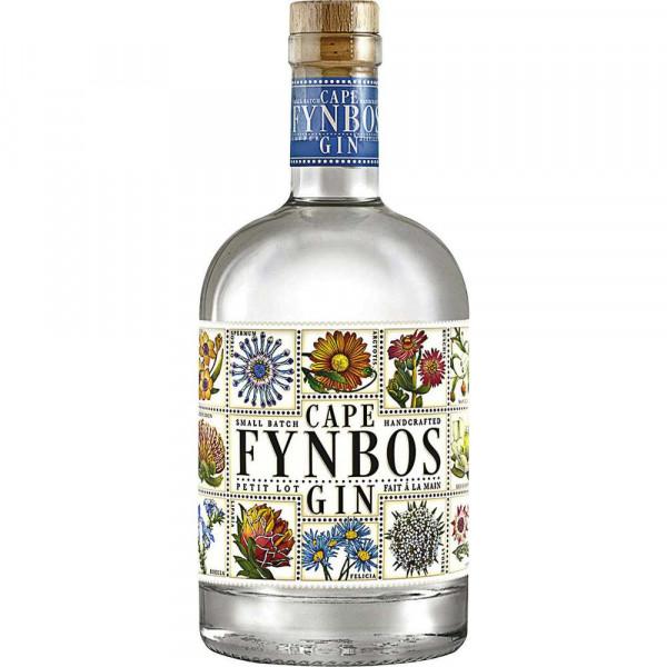 Gin 45%
