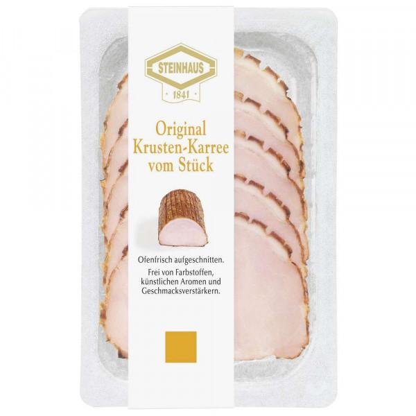 Krusten-Kareé