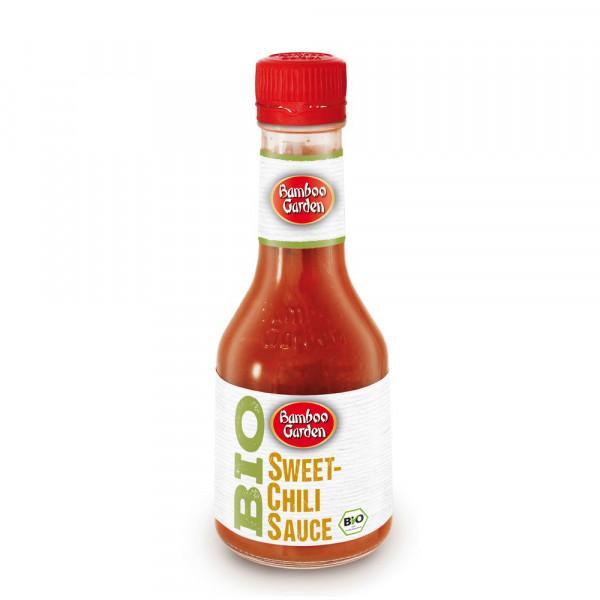 Bio Sauce, Sweet-Chili