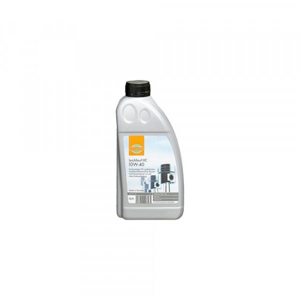Motoröl Leichtlauf HC 10W-40