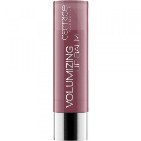 Lippenstift Volumizing Lip Balm, Dream-Full Lips 070