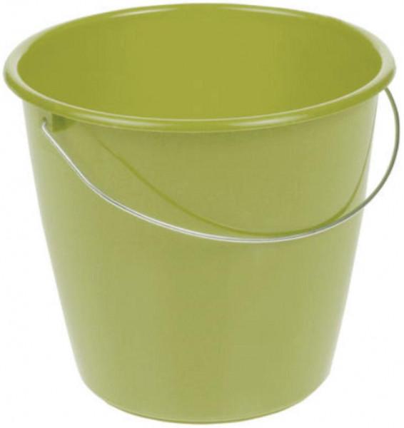 Eimer 5l, farn green