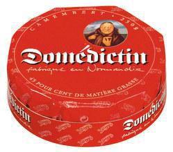 Camembert, Original