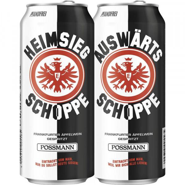 Frankfurter Äpfelwein