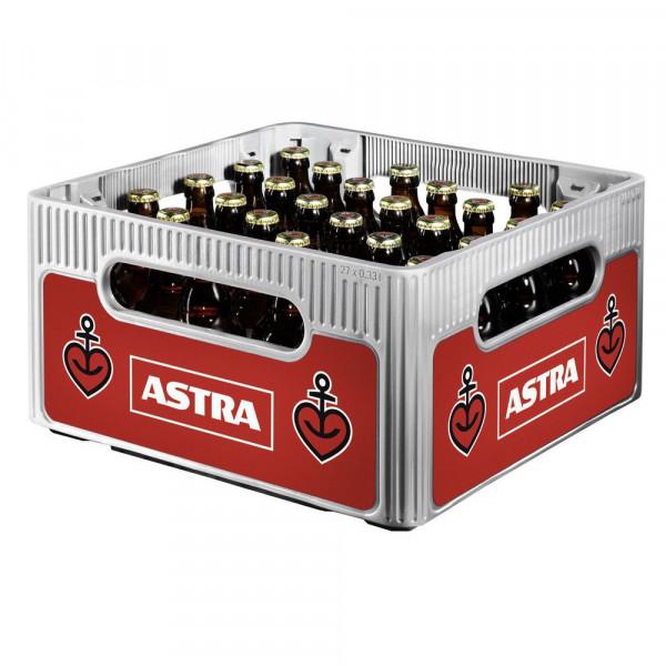 Urtyp Bier 4,9% (27 x 0.33 Liter)