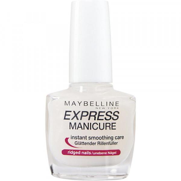 Express Manicure Gättender Nagelrillenfüller