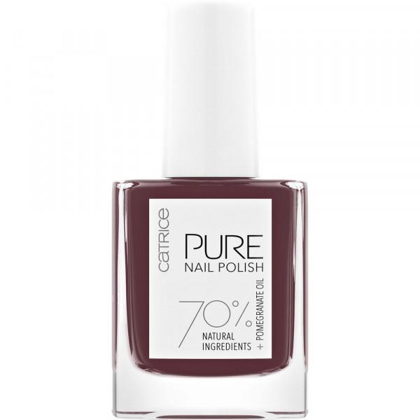 Nagellack Pure Nail Polish, Purity 05
