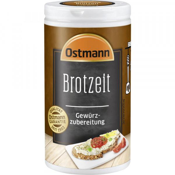 Brotzeit-Gewürz