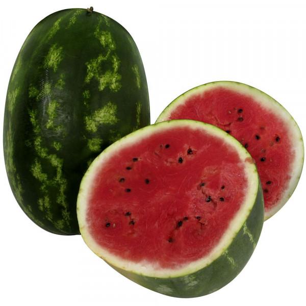 Wassermelone, Dumara