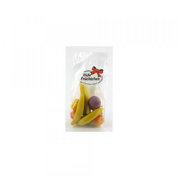 "Marzipan ""Süße Früchte"""