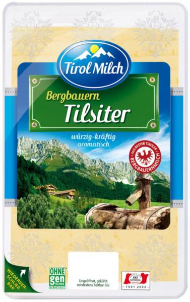 Bergbauer Tilsiter