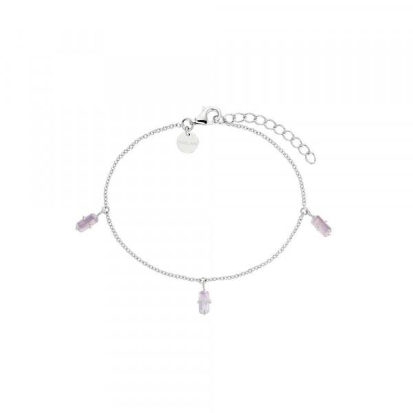 Damen Armband aus Silber 925 (4056874028301)