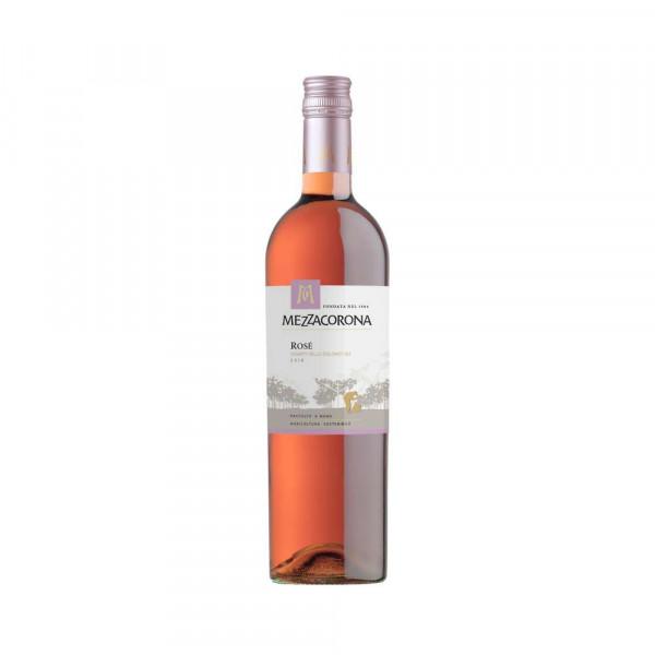 Rosé Dolomiti IGT