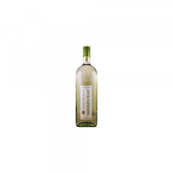 Sauvignon Blanc Vin de Pays d'Oc
