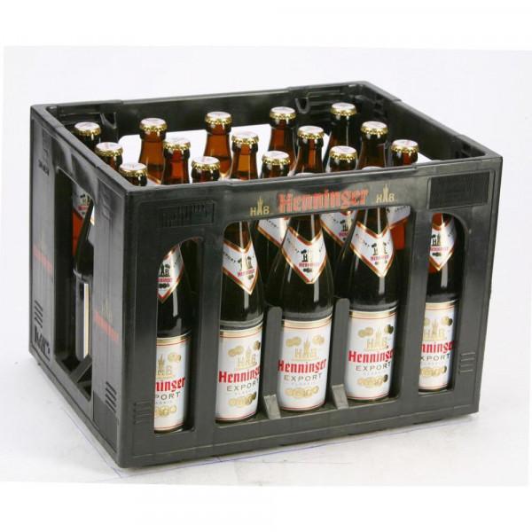 Kaiser Pilsner Bier 4,8% (20 x 0.5 Liter)